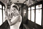 .die Braut, die sich (nicht) traut.