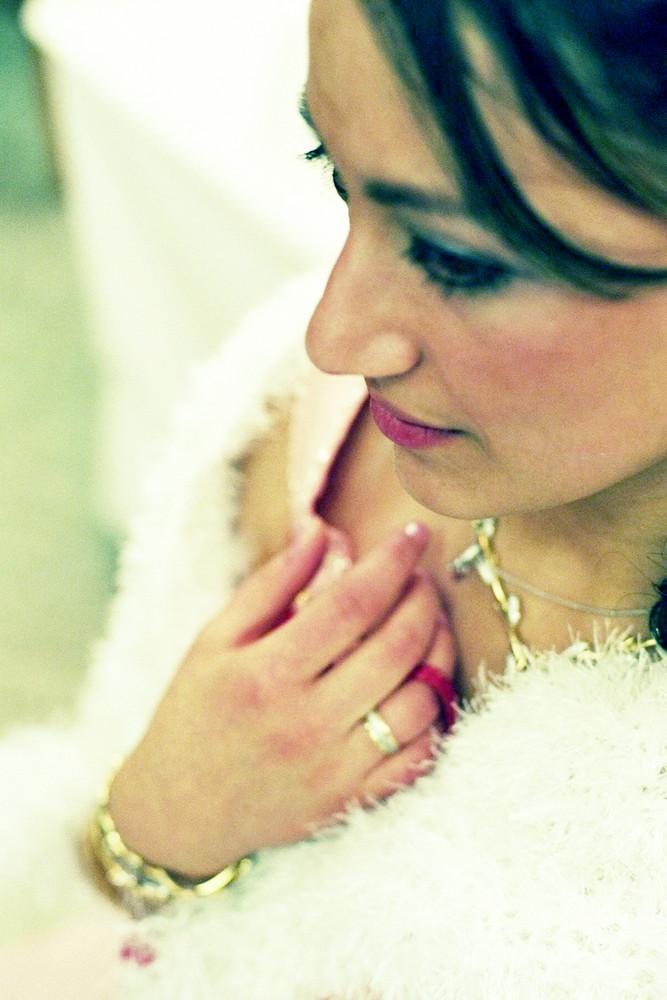 Die Braut II