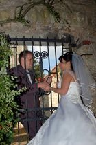 Die Braut im Verlies