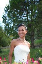 Die Braut R.C 1
