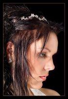 Die Braut_#1