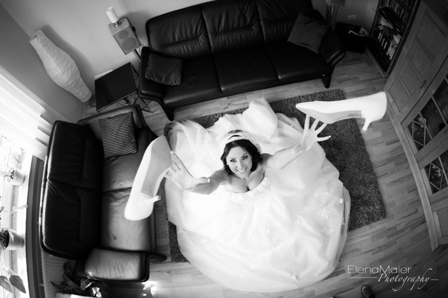 Die Braut1