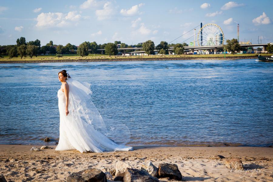 Die Braut2