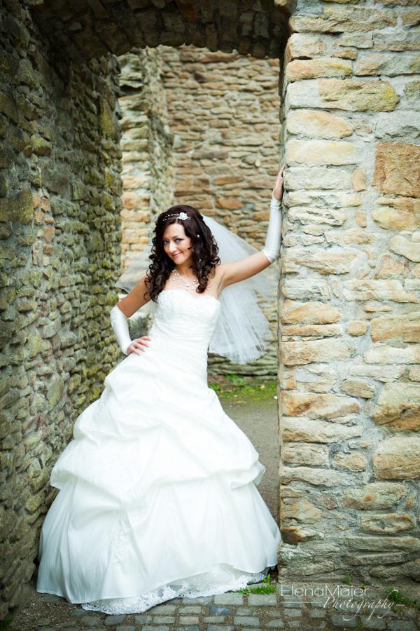 Die Braut3