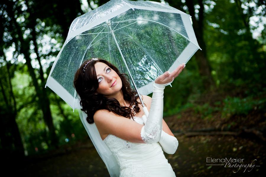 Die Braut5