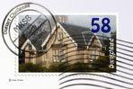 Die Briefmarke