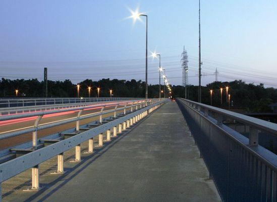 Die Brücke 2......