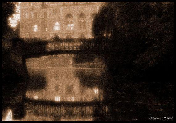 Die Brücke...(2)