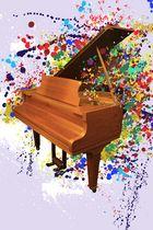 Die Bunte Vielfalt der Musik!