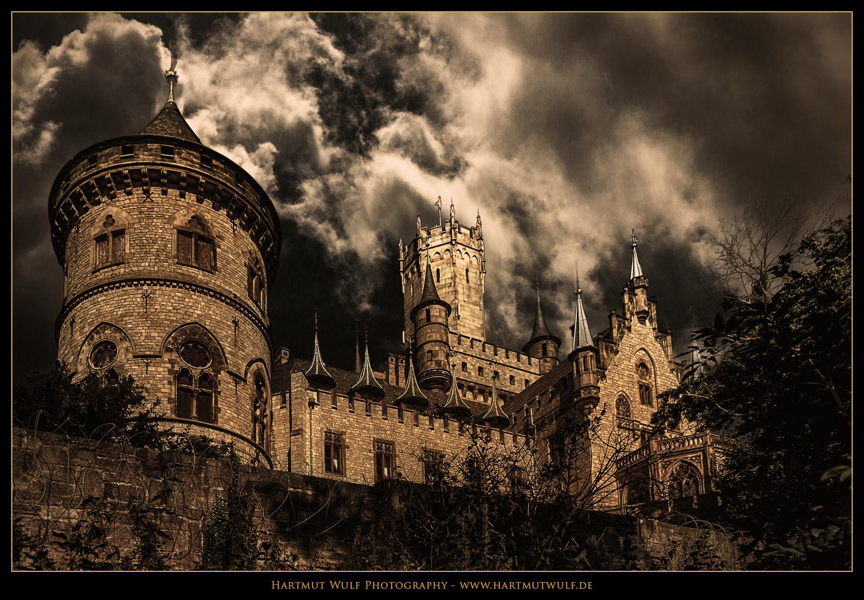 Die Burg 02