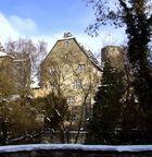 Die Burg Runkel heute (1)