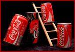 Die Cola Familie
