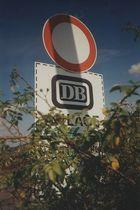 Die DB-ein dorniger schattiger Weg zu einem wirklich kundenfreundlichen Unternehmen mit Zukunft.