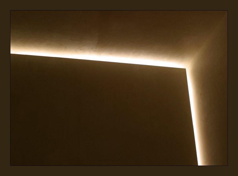 Die Ecke (1)
