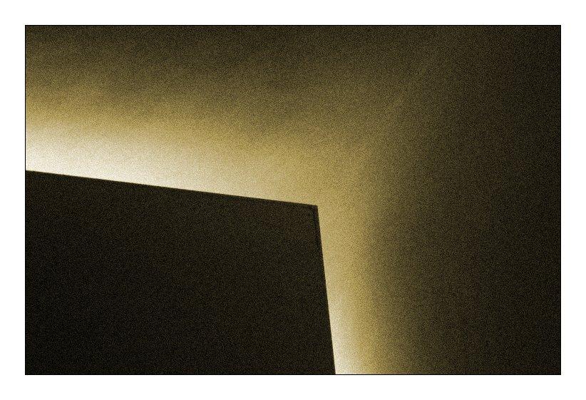 Die Ecke (2)