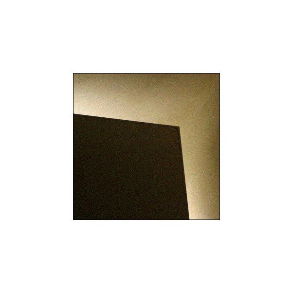 Die Ecke (3)