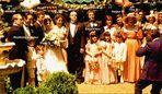 Die ehrenwerte Familie Contra...