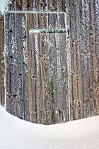 Die eiskalte Tür