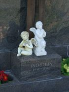 Die Engelein bei Ingelein...