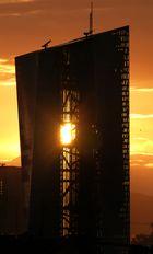 ...die EZB, noch durchschaubar...04