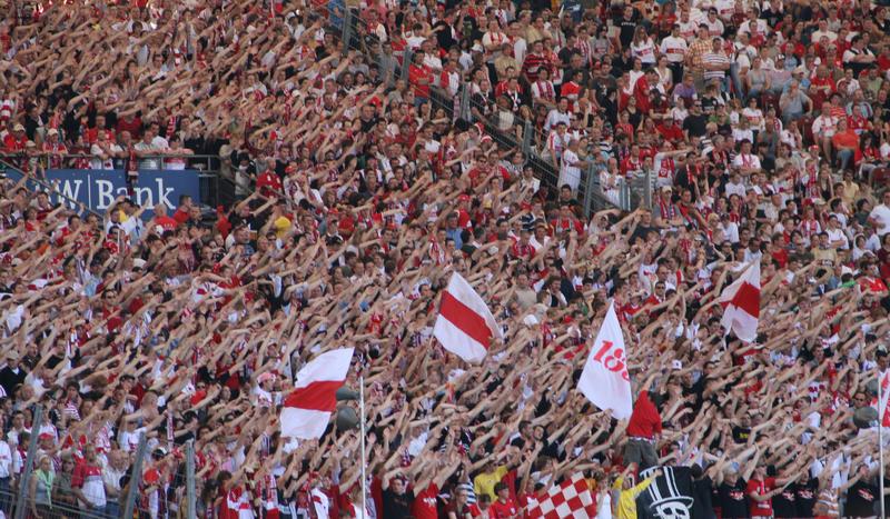 Die Fans