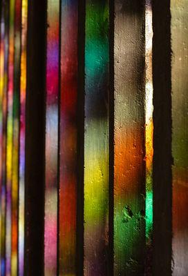 Die Farben Gottes