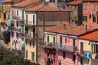 Die Farben Italiens