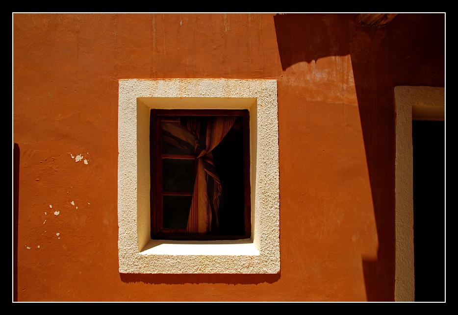 Die Farben Marokkos - 3