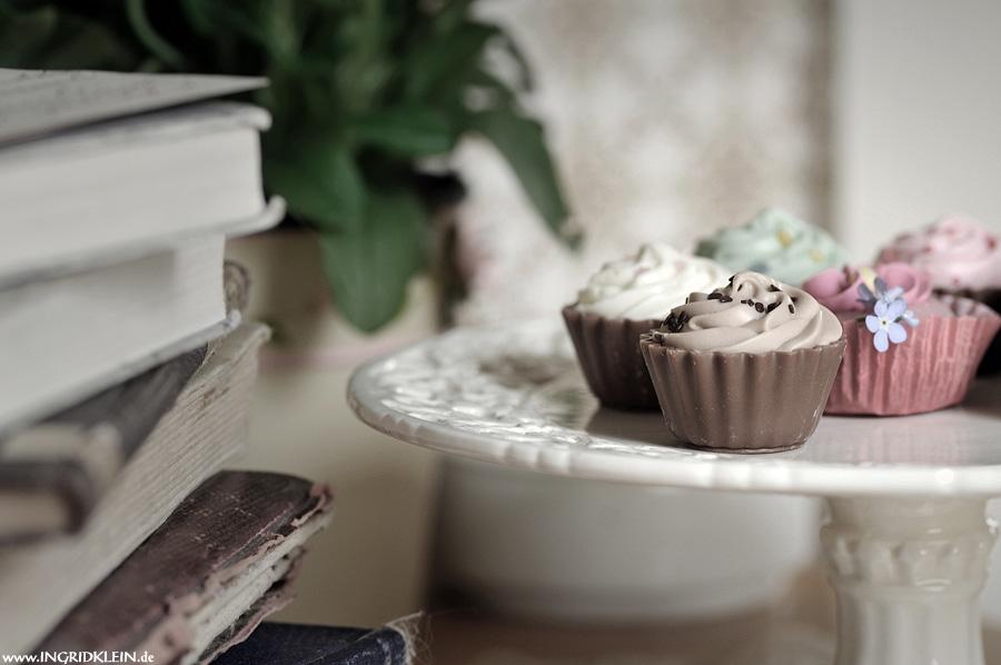 Die Fastenzeit einläuten (3)