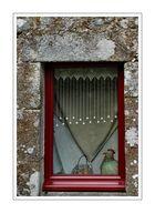 Die Fenster von Locronan 02