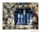 Die Fenster von Locronan 06