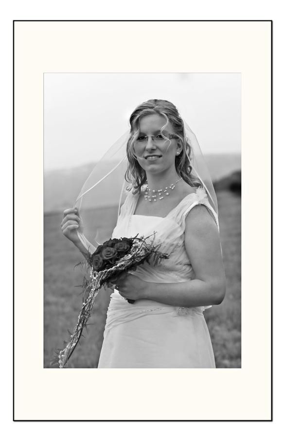 die geheiratete