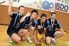 Die Gewinner 2009