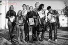 Die Gewinner des Halberstädter PhotoMarathon von dk-fotowelt
