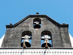 Die Glocken der alten Kirche