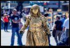 Die Goldfrau