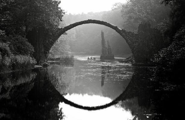 Die Herren des Rings