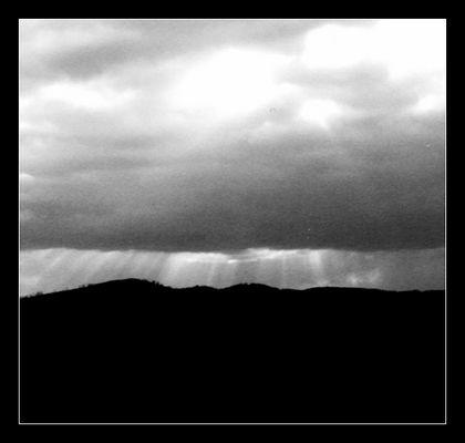 Die Himmelstür