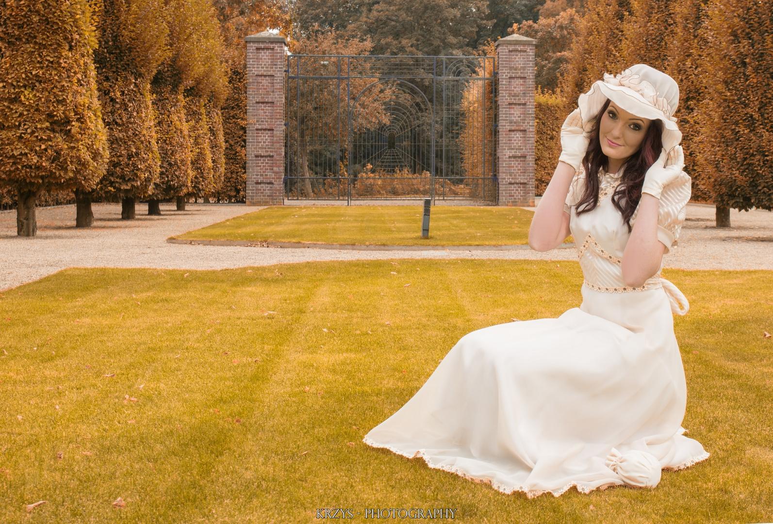 Die Hochzeitsbraut 2