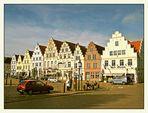 Die Holländerstadt