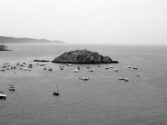 Die Insel