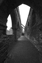 Die Jerpoint Abbey...III...