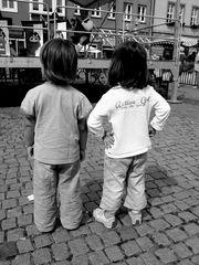 die jungen Kritiker