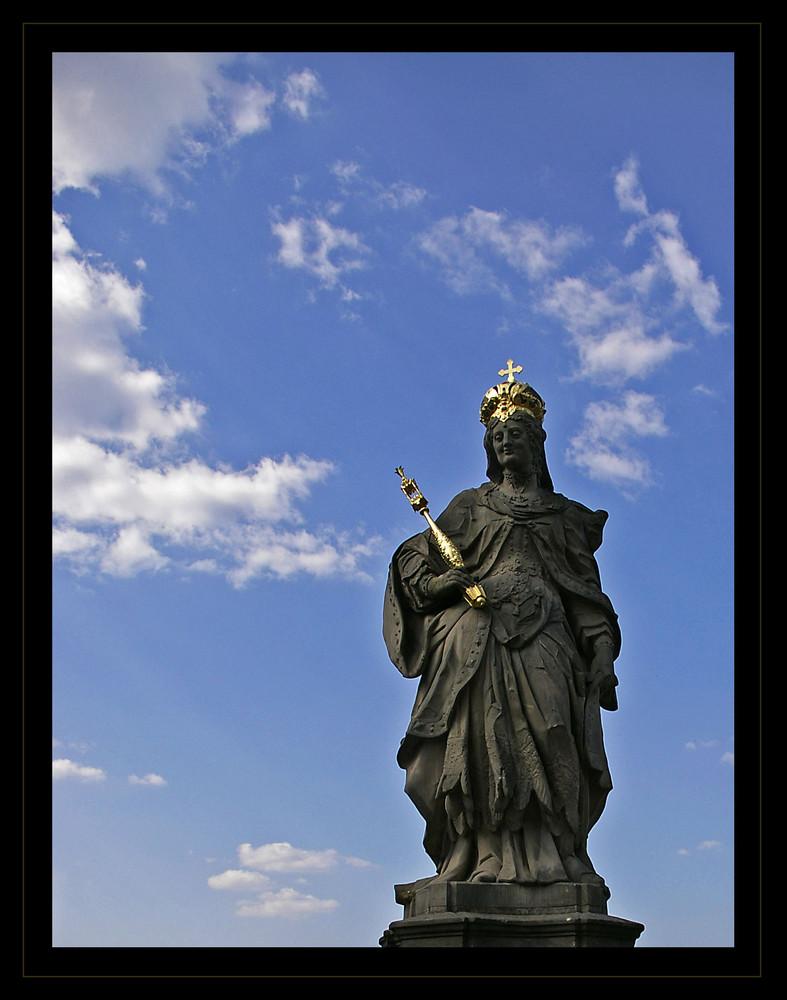 ~ die Kaiserin ~