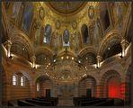 Die Kaiserin Elisabeth Kapelle #2