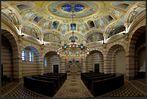 Die Kaiserin Elisabeth Kapelle #3