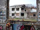 Die Kinder von Beslan