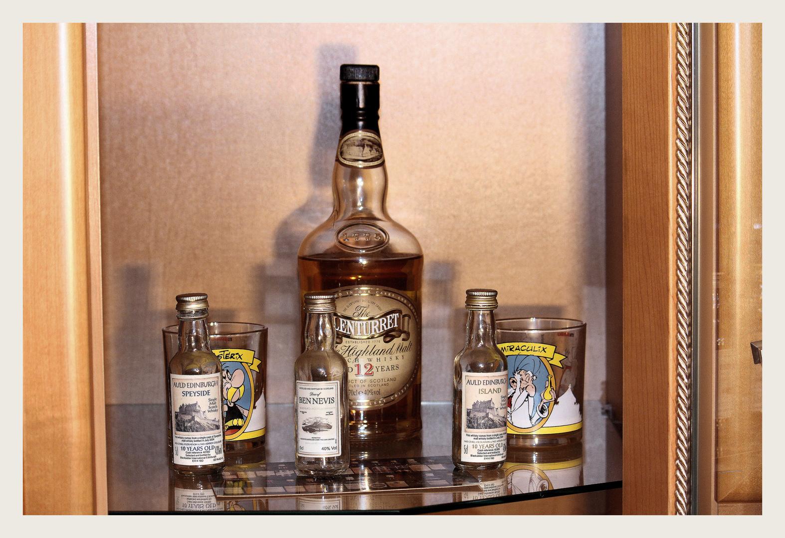 Kleine Hausbar die kleine hausbar foto bild stillleben essen trinken