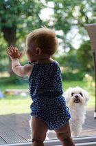 Die kleinen Freuden