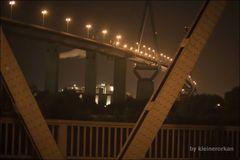 die Köhlbrandbrücke No.:01